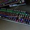 Signo KB-789 Machanical Switch Kailh Keyboard RGB