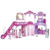 z Barbie Shopping Mall Playset บาร์บี้ช๊อปปิ้งมอลล์ ของแท้100% นำเข้าจากอเมริกา