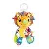 ตุ๊กตาเสริมพัฒนาการ Lamaze Daisy Dino ของแท้