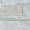 HHSE-023 size 15x60 cm. หินไวท์ควอทซ์ ผิวธรรมชาติ White Slate Quartz Natural Surface (1 ตารางเมตร มีประมาณ 11 แผ่น)