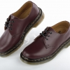 รองเท้า Dr.Martens VINTAGE 1461 Coffee Men Women Size 39 - 45 พร้อมกล่อง