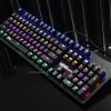 Signo Karenus KB-769 Mechanical Keyboard (Kailh Blue Switches)