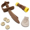 z Jake Costume Accessory Set
