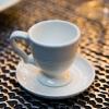 ชุดชา-กาแฟเอสเปรสโซ่