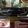 ดีวีดี วิทยุติดรถยนต์ ยี้ห้อ RPM