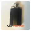 น้ำหอม Dunhill Desire Black EDT 100ml