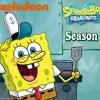 Spongebob season 3 = 5 Disc (Language: Eng, Thai, Sub: thai)