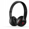 Beats Solo2 Black Coming Soon