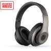 Pre-Order Beats Studio2 Wireless Titanium