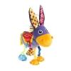 ตุ๊กตาเสริมพัฒนาการ Lamaze Squeezy the Donkey ของแท้