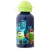 Monsters University Aluminum Water Bottle - Small(พร้อมส่ง)