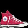 รองเท้าผ้าใบ Converse Chuck Taylor All Star ผู้ชาย ผู้หญิง Shoes Size 37-44 พร้อมกล่อง