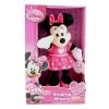 ฮ Disney Sing & Giggle Plush - Minnie มินนี่เม้าส์ น่ารัก น่ากอด พูดได้ (พร้อมส่ง)