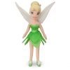 z Tinker Bell Plush Doll - Mini Bean Bag - 12''