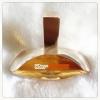 น้ำหอม Calvin Klein Euphoria Gold EDP 100ml
