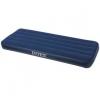 มีของพร้อมส่งนะคะ เตียงนอนเป่าลม Twin Classic Downy Airbed 76cm x 1.91m x 22cm. 68950