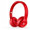 Beats Solo2 Red Coming Soon
