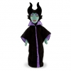 z Maleficent Plush Doll - Medium - 22'' - Sleeping Beauty
