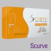 SCURVE เอส เคิร์ฟ ลดความอ้วน หุ่นสวย สุขภาพดี
