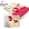 ชุดของขวัญ Pooh Gift set