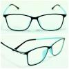 กรอบแว่นตา LENMiXX S Blue