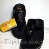 Fitflop Cha Cha รุ่นชาช่าสีดำ ราคา 570 บาท