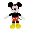 z Disney's Sing Giggle Mickey Mouse by Fisher Price (มือสอง สภาพ95%)