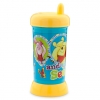 Z Winnie the Pooh Sippy Cup