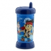 z Jake and the Never Land Pirates Sippy Cup