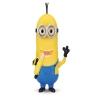 Minions Movie Kevin with Banana ของแท้ นำเข้าจากอเมริกา