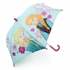z Anna and Elsa Umbrella for Girls-Frozen (พร้อมส่ง)