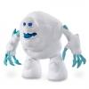Z Marshmallow Plush - Frozen - Medium - 12 1/2'' from USA แท้100% นำเข้าจากอเมริกา