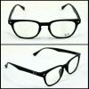กรอบแว่นตา ray-ban
