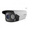 Hikvision DS-2TD2235D-25(50) Thermal + Optical Bi-spectrum Network Bullet Camera รับประกัน 2ปี
