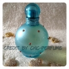 น้ำหอม Britney Spears Circus Fantasy EDP for Women 100 ml