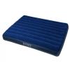 มีของพร้อมส่งนะคะ เตียงนอนเป่าลม Queen Classic Downy Bed 1.37 m x 1.91 cm x22cm