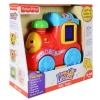 zFisher Price Laugh&Learn ABC Train.