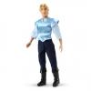 Classic Doll Captain John Smith Classic Doll - Pocahontas - 12'' คลาสสิกดอล ขนาด12นิ้ว (พร้อมส่ง)
