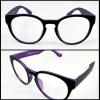 กรอบแว่น lenmixx