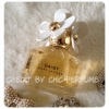 น้ำหอม Marc Jacobs Daisy EDT for Women 100 ML.