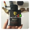 น้ำหอม Ferrari Black Signature EDT 125ml