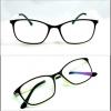 กรอบแว่นตา LENMiXX WitKA