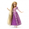 ฮ Rapunzel Classic Doll - 12'' ตุ๊กตาเจ้าหญิงราพันเซล คลาสสิก ขนาด12นิ้ว (พร้อมส่ง)