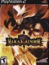 Makai Kingdom Chronicles of the Sacred Tome [USA]