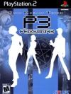 Shin Megami Tensei Persona 3 [USA]
