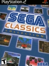 Sega Classics Collection [USA]