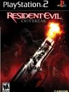 Resident Evil Outbreak [USA]