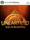 Unearthed Trail of Ibn Battuta Gold Edition Episode 1