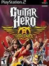 Guitar Hero Aerosmith [USA]