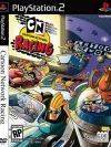 Cartoon Network Racing [USA]